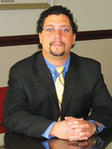 Emilio Fernando Martinez