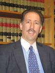 Steven K. Schwartz