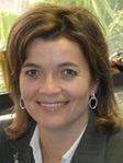 Jessica Marie Somera