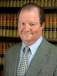 Michael Kenneth Wisner