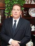 James L. Slater