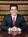 Joseph S. Justice