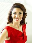 Claudia Lucia Pernudi