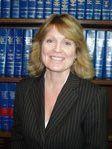 Patricia Leigh Mcmillan Minoux
