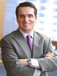 Manuel Francisco Cachan