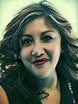 Lina M Lopez-Fullam