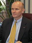 Edward Harold Merrigan Jr.