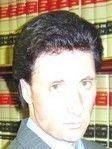 Barry Stuart Friedman