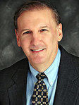 Frank Michael Scutch III