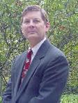 Kenneth E. Davison Jr.