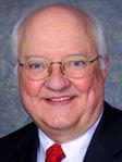 Gerald Barnette Cope Jr.
