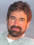 Charles J. DiMare