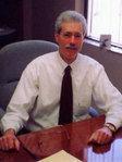 John Joseph Todisco Jr