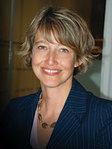 Laurie Alexander-Krom