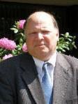 David Grossack