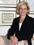 Lisa K. Bruno