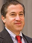 Jonathan M Feigenbaum
