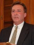 Bruce R. McElvenny