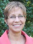 Kathleen Fowler