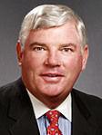 William T. Hogan III