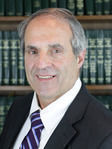Frank Vincent Grimaldi