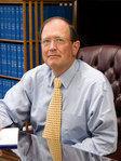 Albert J Schulz