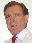 Robert David Cohan