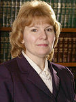 Vicki S. Donahue