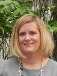 Erin M. Charron