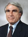 Patrick K. Miehe
