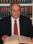 Lawrence L Hale