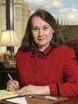 Sharon E. Callaway