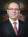 John S. Simonian