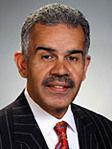 Juan Marcel Marcelino