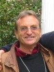Charles M Wyzanski