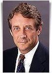 Jeffrey Parker Crabtree