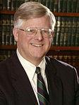 William B Roberts