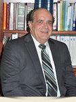 Paul A Laroche