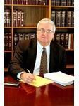 Michael J Betcher
