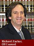 Richard A. Zucker