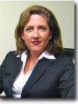 Lesley Carroll Hauser