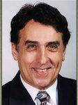 Ralph A Barbagallo Jr