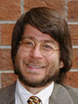 Michael Stephen Rosen
