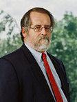 Roderick Orson Ott