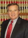Jim Echols
