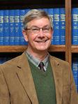 D. Daryle Echols Jr.