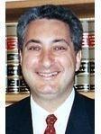 David G Saliba