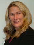 Dana L. Harrell