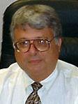 John H. LaChance