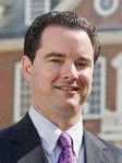 Kevin O. Hagan